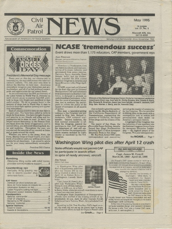 CAPNews-MAY1995.pdf