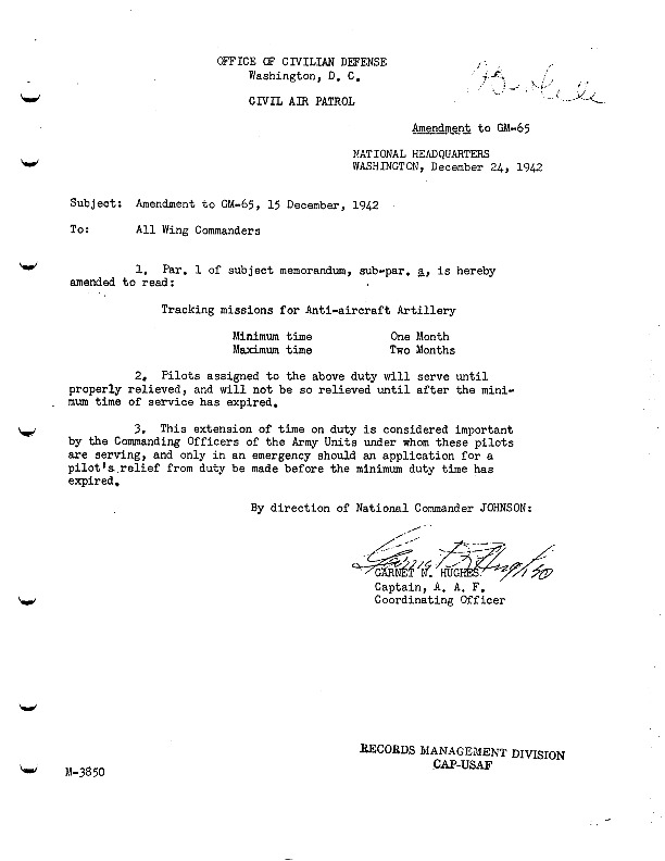 WWII Office of Civilian Defense Civil Air Patrol GM-65 amendment.pdf