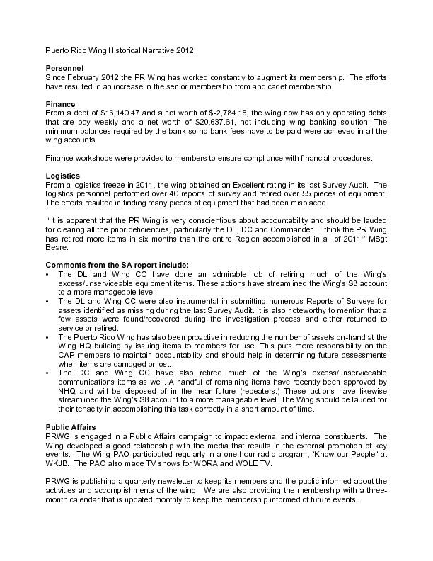 2012 PRWG History.pdf