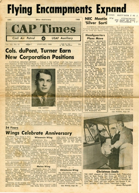 CAPTimes-JAN1966.pdf