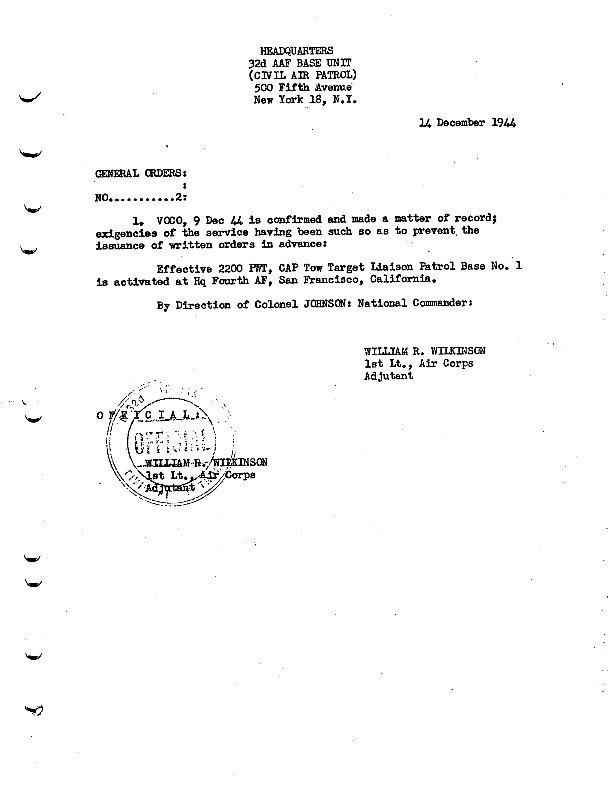 General Orders No. 2 December 14, 1944.pdf