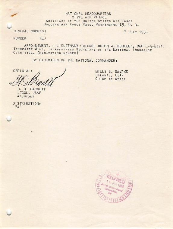 General Orders No. 34 July 7, 1954.pdf