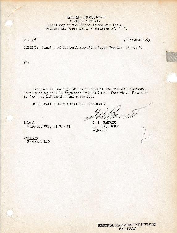 NEB Minutes - 12 September 1953.pdf