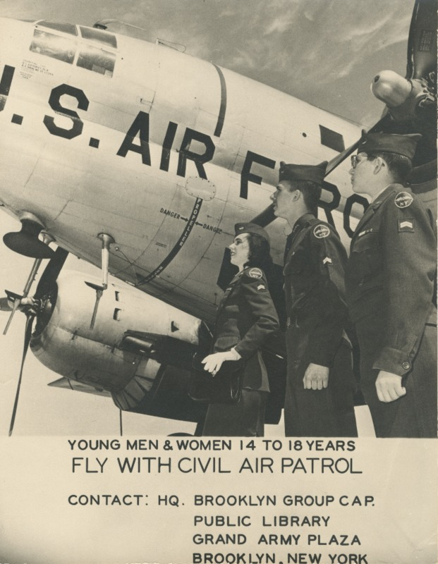FLY WITH CIVIL AIR PATROL.pdf