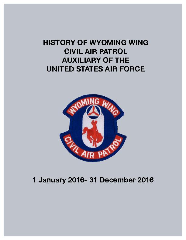 WYWG - 2016 History.pdf