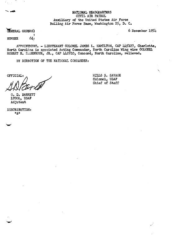 General Orders No. 66 December 6, 1954.pdf
