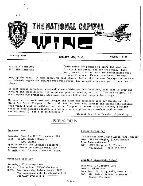 The National Capital Wing Vol. 1-86 January 1986.pdf