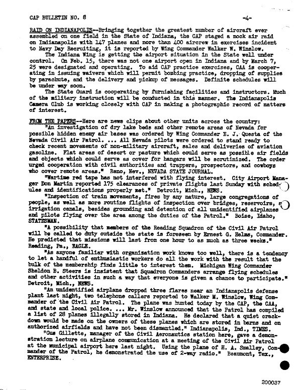 CAP News Bulletin No. 9 27 March 1942.pdf