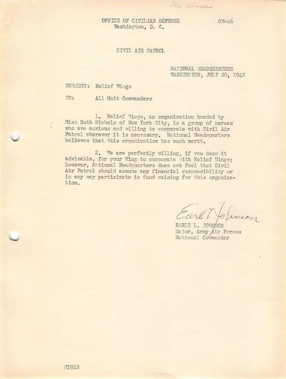 WWII Office of Civilian Defense Civil Air Patrol GM-46.pdf