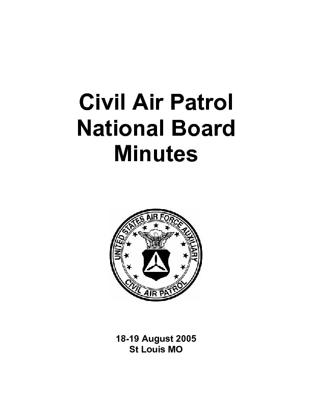 National Board Minutes 2005_AUG.pdf