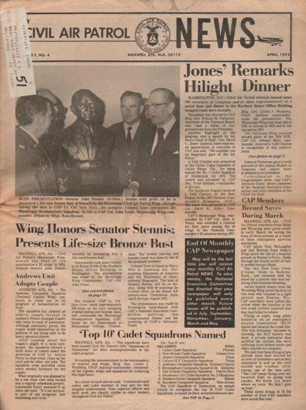 CAPNews-APR1975.pdf