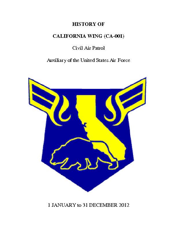 2012 CAWG History.pdf