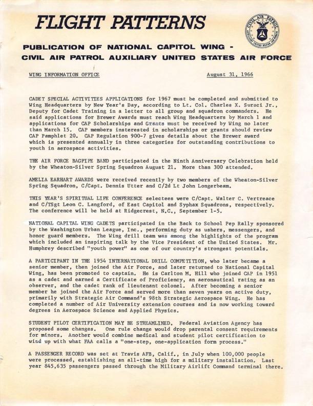 Flight Patterns August 31, 1966.pdf