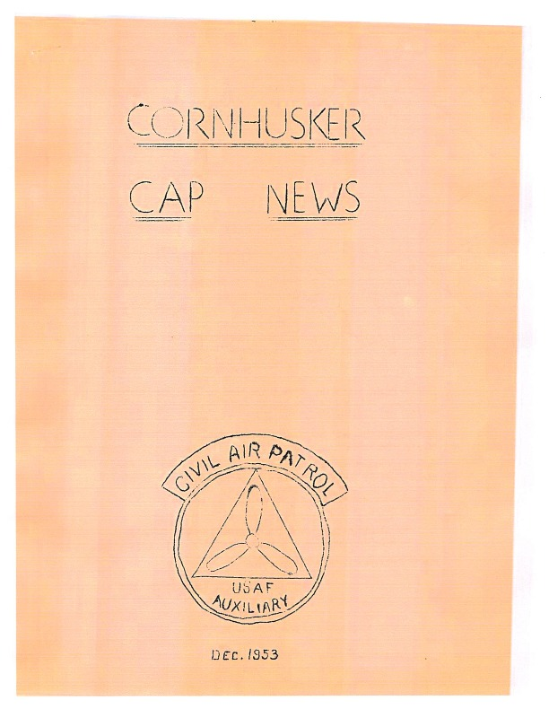 Cornhusker CAP News Dec. 1953.pdf