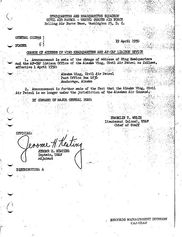 General Orders No. 6 April 19, 1950.pdf
