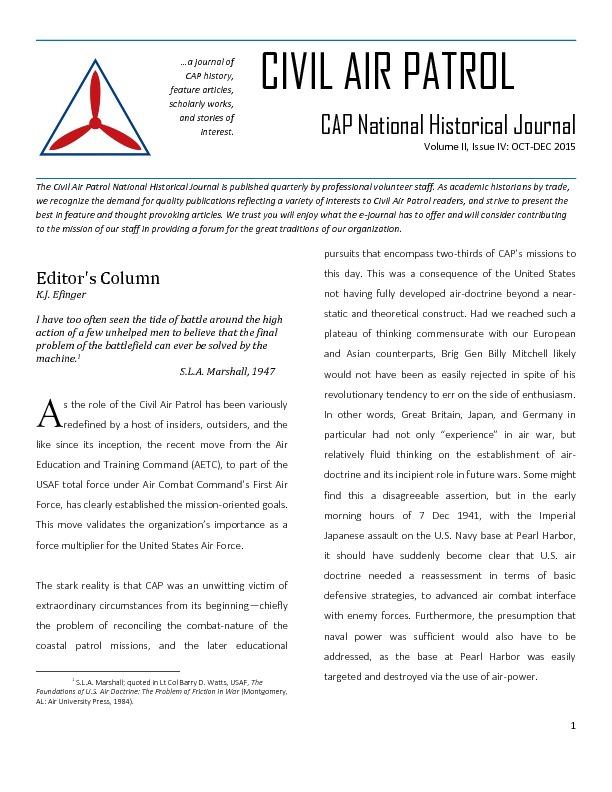 CAP NHJ Volume 2, Issue 4, OCT-DEC 2015.pdf