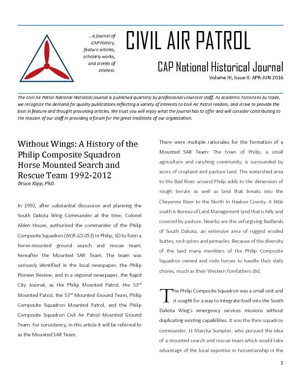 CAP NHJ Volume 3, Issue 2 APR-JUN 2016.pdf