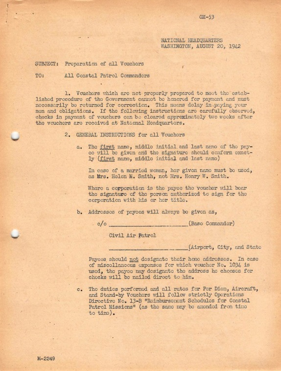WWII Office of Civilian Defense Civil Air Patrol GM-53.pdf