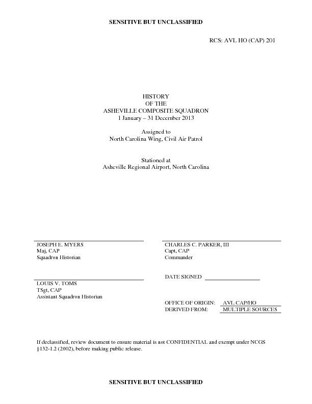 2013 Asheville Composite Squadron NC-019.pdf