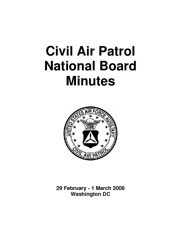 National Board Minutes_2008_MAR.pdf