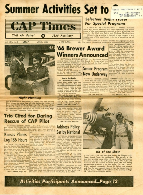 CAPTimes-JUL1966.pdf