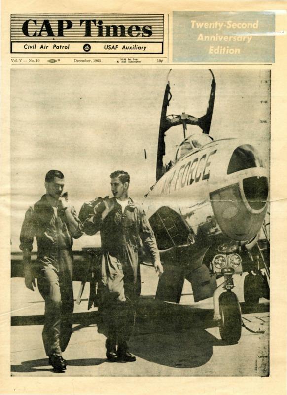 CAPTimes-DEC1963.pdf