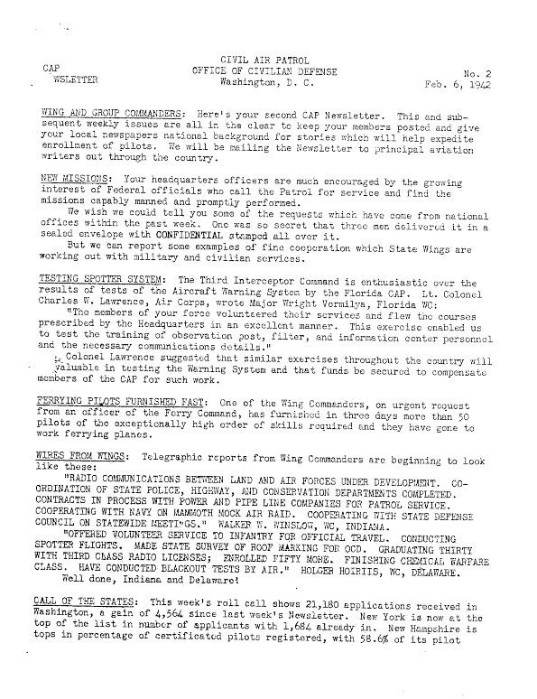 CAP News Bulletin No. 2 6 February 1942.pdf