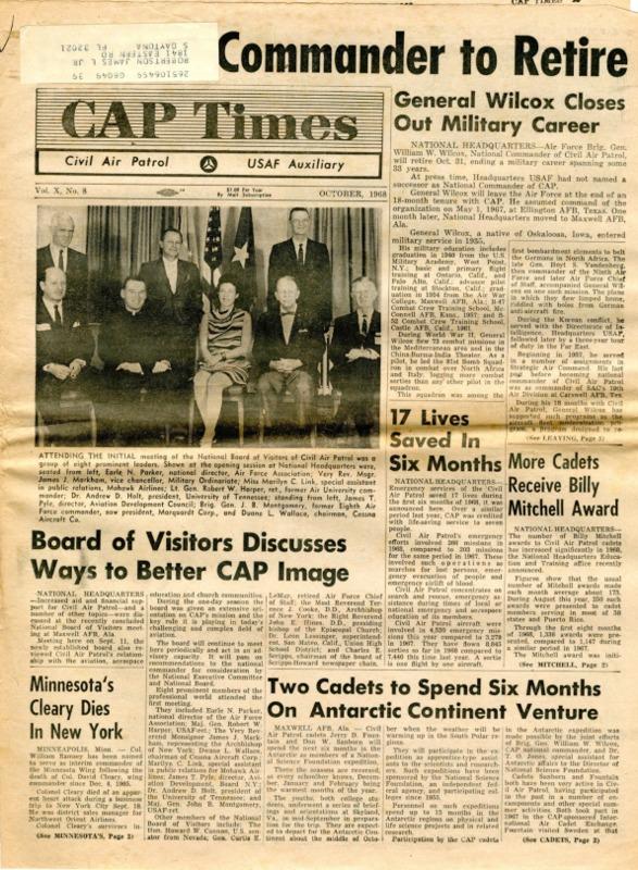 CAPTimes-OCT1968.pdf