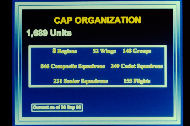 CAP Presentation_93_055.JPG