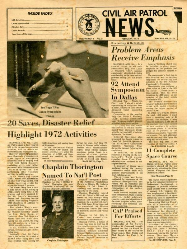 CAPNews-FEB1973.pdf