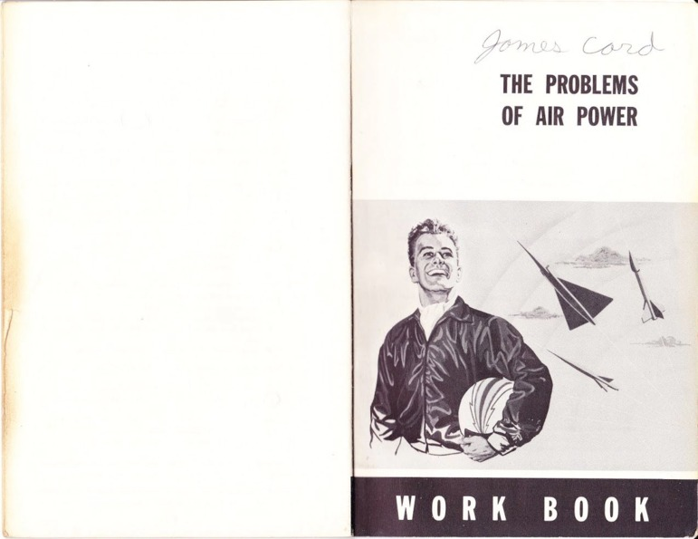 The Problems of Air Power Workbook.pdf