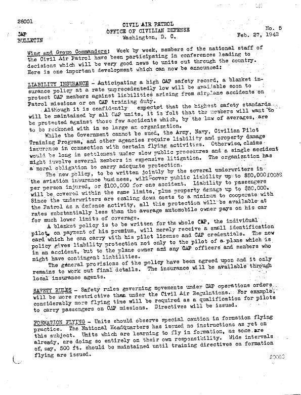 CAP News Bulletin No. 5 27 February 1942.pdf
