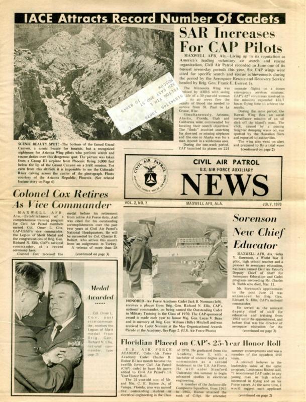 CAPNews-JUL1970.pdf