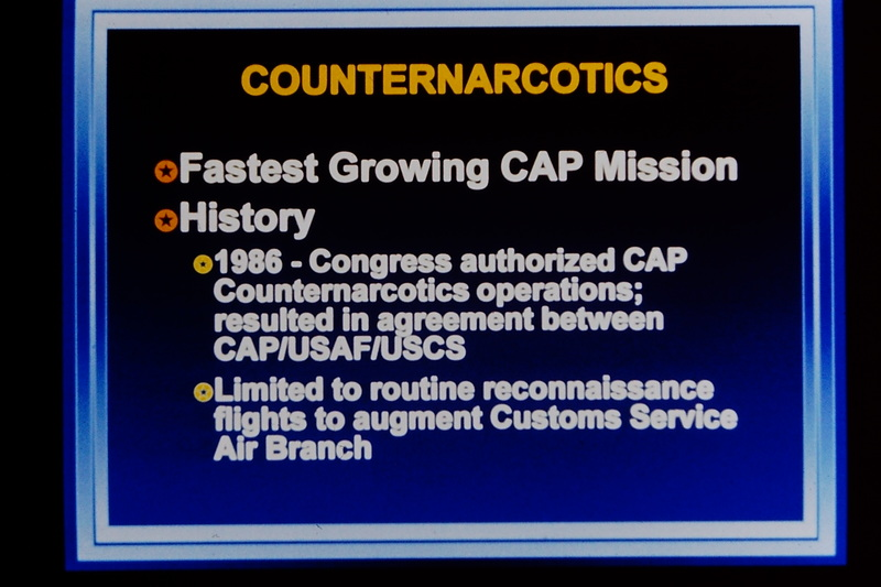 CAP Presentation_93_032.JPG