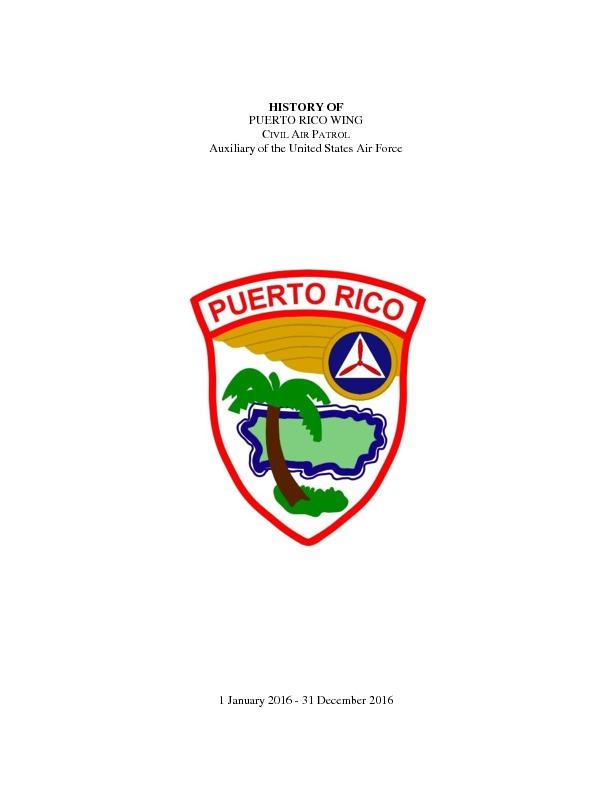 PRWG - 2016 History.pdf