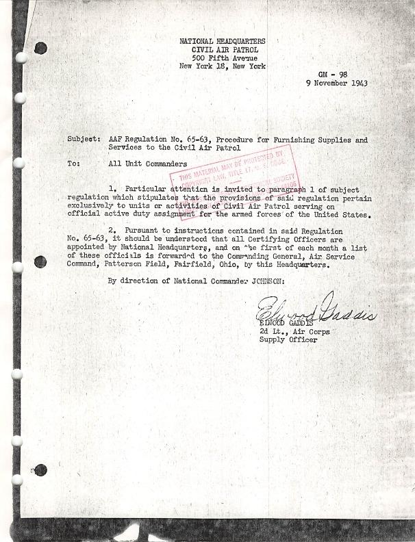 WWII Office of Civilian Defense Civil Air Patrol GM-98.pdf