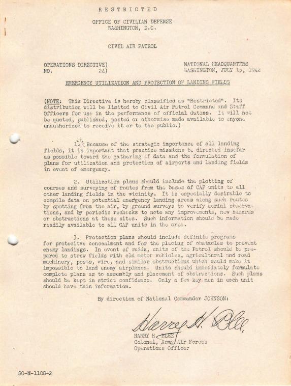 Operations Directive No. 24 July 15, 1942.pdf