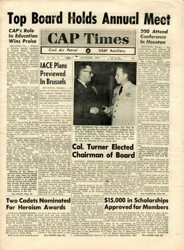 CAPTimes-OCT1962.pdf
