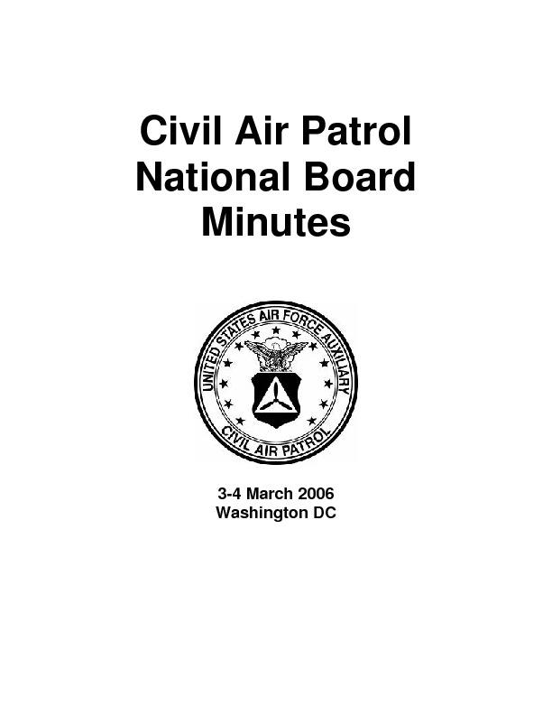 National Board Minutes_2006_MAR.pdf