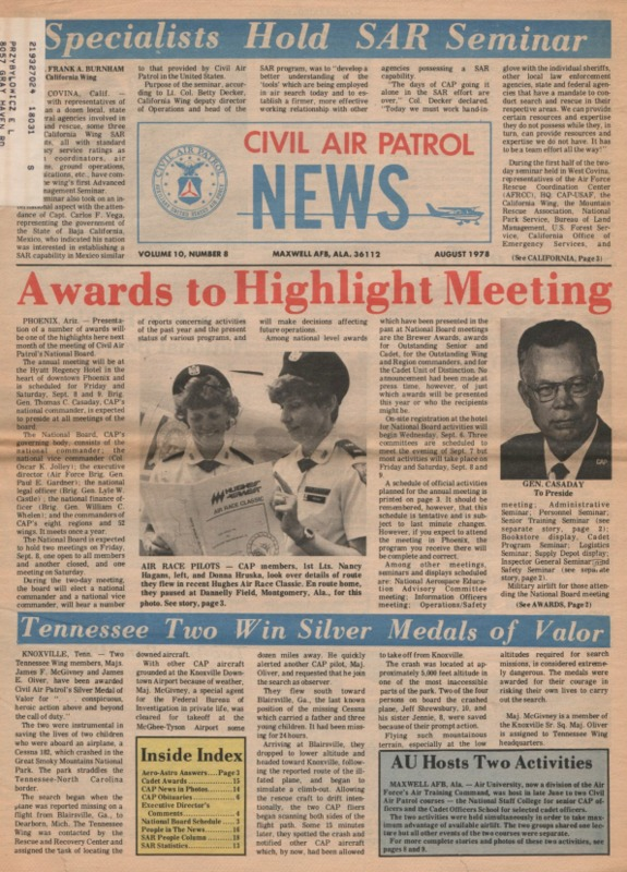 CAPNews-AUG1978.pdf