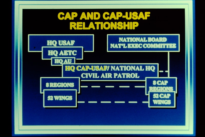 CAP Presentation_93_062.JPG