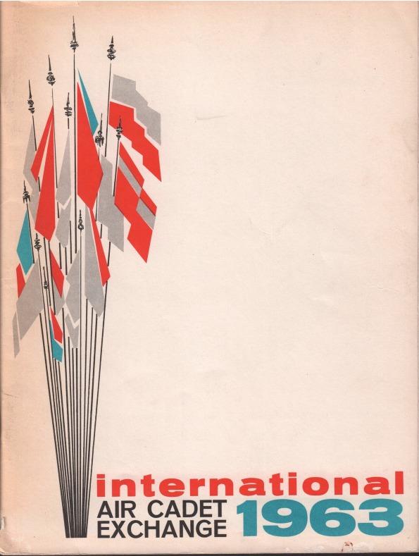 International Air Cadet Exchange Memory Book 1963.pdf