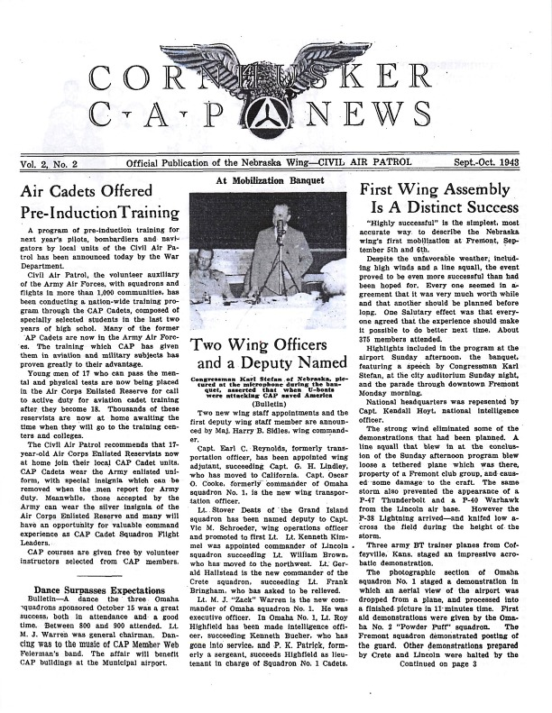 Cornhusker CAP News Vol. 2, No. 2 Sept.-Oct. 1943.pdf