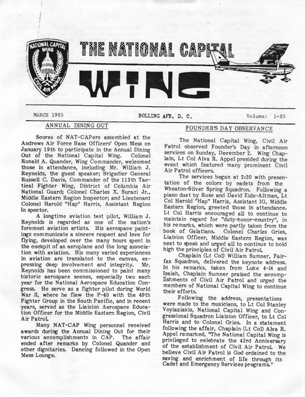 The Nation Capital Wing Vol. 1-85 March 1985.pdf