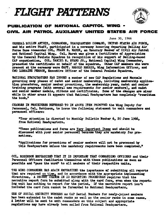 Flight Patterns June 30, 1966.pdf