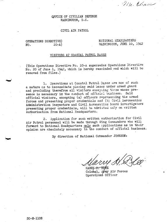 Operations Directive No. 20-A June 10, 1942.pdf