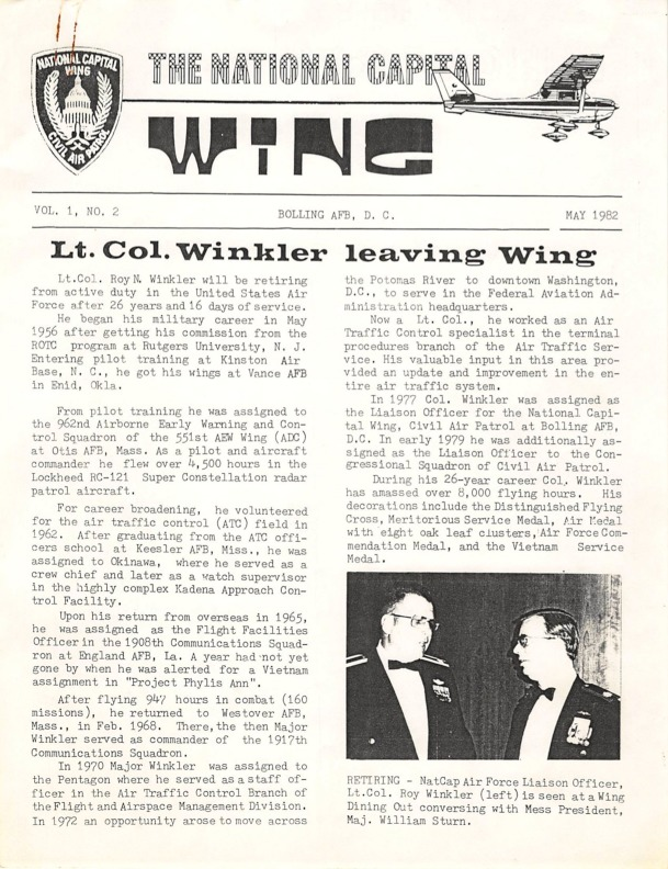 The National Capital Wing Vol. 1, No. 2 May 1982.pdf