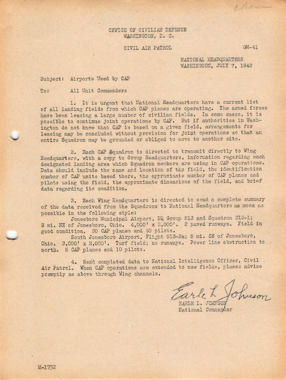 WWII Office of Civilian Defense Civil Air Patrol GM-41.pdf