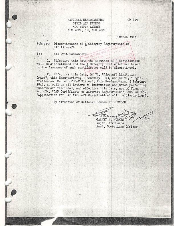 WWII Office of Civilian Defense Civil Air Patrol GM-119.pdf