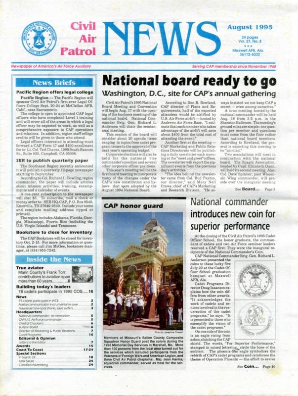 CAPNews-AUG1995.pdf